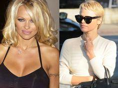 3 Celebrities Who Chopped Their Hair Into A Pixie Cut This Week...