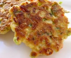... Parsnip recipes on Pinterest | Parsnip Recipes, Roasted Parsnips and
