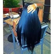 Image result for ion midnight blue black hair color