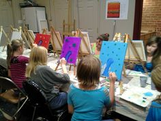 http://gotartgallery.org/about-2/the-gallery/parties/kids-art-party/