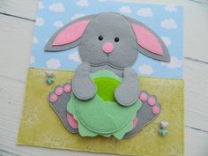 Quiet book PDF pattern Bunny and garden, Quiet book PDF templates made of felt, Quiet book page ideas Pattern PDF Water Games For Kids, Indoor Activities For Kids, Summer Activities, Family Activities, Outdoor Activities, Quiet Book Templates, Quiet Book Patterns, Felt Doll Patterns, Pdf Patterns