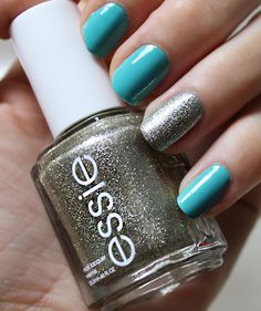 essie beyond cozy nail polish - Google Search