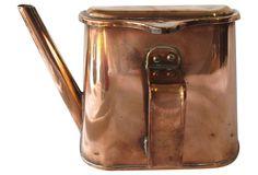 Iron Decor, Antique Copper, Wood Art, Pewter, Tea Pots, Decorative Boxes, Boat, Cookware, Cast Iron