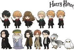 Harry-potter-versao-chibi-(1)