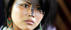 AMAZON WATCH » Supporting indigenous peoples. Protecting the Amazon.