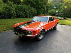 Car brand auctioned: Ford Mustang Mach I Fastback 2-Door 1970 Car model ford mustang mach i fastback 2 door 5.8 l Check more at http://auctioncars.online/product/car-brand-auctioned-ford-mustang-mach-i-fastback-2-door-1970-car-model-ford-mustang-mach-i-fastback-2-door-5-8-l/