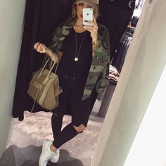 girl fashion outfit style clothes hair lips eyes beauty shoes high heels
