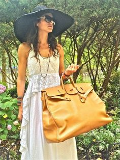 faux ostrich leather handbags - How to authenticate an Hermes Birkin Bag and Kelly Bag by ...