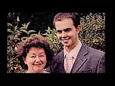 Brian Blackwell (born 1986) is an English murderer. He killed his parents, 72-year-old Brian and 61-year-old Jacqueline at their home in Melling, a village i...