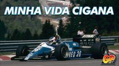 GP às 10: Marcas de cigarro são verdadeiros ícones da F1