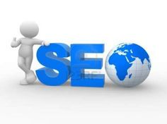 Boost up your ranking from services of SEO