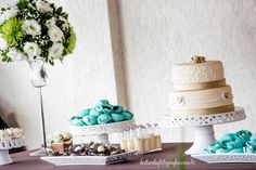 #amoresefelicidade #casamento #fotografasp #fotosp #katiashufotografia #SP
