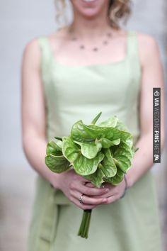 pale green | CHECK OUT MORE IDEAS AT WEDDINGPINS.NET | #weddings #bridesmaids #bridal #dresses #fashion #forweddings