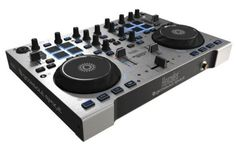 dj gear deck - Google Search
