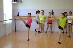 JAZZ LESSONS - Ages: 5 and up Jazz Dance, Dance Class, Dance Studio, Dance Academy, Musical Theatre, Musicals, Hip Hop, How To Memorize Things, Ballet