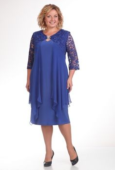 Платье 99-364 (под заказ, 2-3 недели)