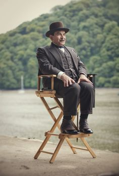NationalTrustPoirot12