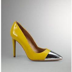 Kenneth Cole New York Bon-Ita Heel