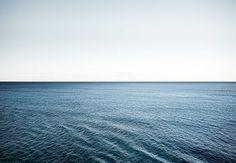 sea #11 - Wolfgang Uhlig - Bilder, Fotografie, Foto Kunst online bei LUMAS
