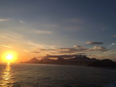 Rio de Janeiro. -Brasil Dez 2014