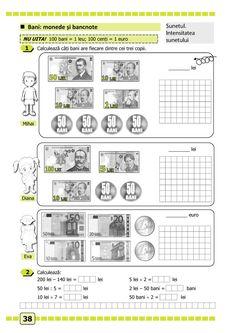 Math 2, School Lessons, Turban, Homeschooling, Worksheets, Printables, Crafts, Manualidades, Print Templates