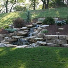 There are lots of affordable backyard landscaping ideas you can look into. For a backyard landscape upgrade, you don't need to spend so much cash to get an outdoor look that is easy and affordable.