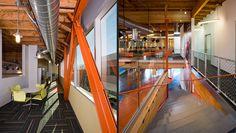 Architect Day: Colkitt
