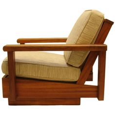 Reserved for dio vintage bent rattan chair set 1950 39 s tiki bamboo 4 piece set lounger for Hawaiian living room furniture
