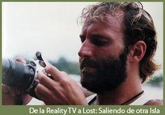 Al salir de la Isla (Survivor | Expedición Robinson 2000)