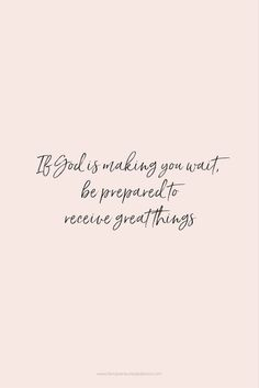 Ideas Quotes Christian Girls God For 2019 Bible Verses Quotes, Faith Quotes, Me Quotes, Scriptures, Timing Quotes, Funny Quotes, Qoutes, Food Quotes, Wisdom Quotes