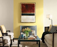 Good What Color To Paint Living Room And Harmony Color Collections Harmony Paint Colors 54 What Color To Paint My Living Room With Brown Furniture. Decor, Room, Living Room Paint, Paint Color Palettes, Living Room Colors, Paint Colors For Living Room, Home Decor, Paint Colors, Trending Paint Colors