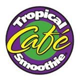 A New Way of Doing Business - Tropical Smoothie Cafe and Camp Sunshine | Its My Life
