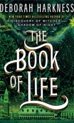 Here it is: the 2014 Summer Tour for THE BOOK OF LIFE. A few things before we begin.  Unfortunately, I can't possibly go everywhere, no mat...