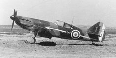 The Dewoitine D.520 of the CO of Escadrille 2AC, Aéronautique Navale, Jean PREVOST, in 1941