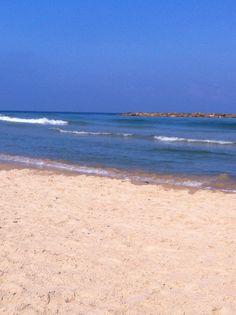 mediterranean Beach, Water, Outdoor, Gripe Water, Outdoors, The Beach, Beaches, Outdoor Games, The Great Outdoors