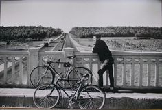 Фотография - Мкад - Фотографии старой Москвы Back In The Ussr, Bicycles, Moscow, Museum, Bike, Painting, Bicycle Kick, Bicycle, Painting Art