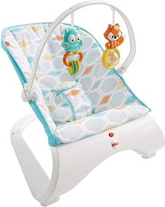 f604bccd9ed 13 best baby bouncer images in 2019