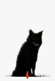 ⭐ #Wolf #Kυят🐺 #M๏ยภเгђ๏ ⭐