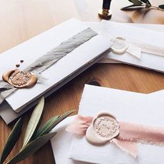 to use your wax seal stamp? How to use your wax seal stamp? - BacktozeroHow to use your wax seal stamp? Wedding Paper, Wedding Cards, Diy Wedding, Ribbon Wedding, Wedding Ideas, Wedding Rings, Black Wedding Invitations, Wedding Stationary, Invites