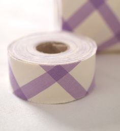 oxford cotton bias 14yards width 4cm 412671 by cottonholic on Etsy, $11.80