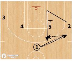 """Atlanta Hawks """"Zipper Pin Back"""" - FastModel Sports"""