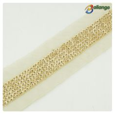 Hot selling bead trimming african wedding beads acrylic bead for dress decoration, View acrylic bead, Bailange Product Details from Guangzhou City Haizhu Dist. Fengyang Bailange Clothing Ingredients Firm on Alibaba.com