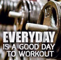 So why not start today?   Gym Memes << - http://absextreme.com/gym-memes/so-why-not-start-today-gym-memes-ltlt