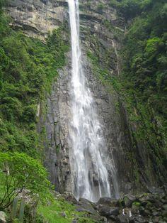 那智勝浦・那智の滝