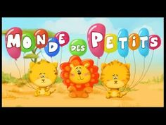 Nursery rhymes in french Baby Learning, Preschool Learning, Preschool Activities, Fun Songs, Kids Songs, France For Kids, French Songs, Rhymes For Kids, French Nails