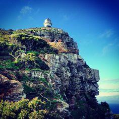 Истории и легенды! С местным русскоязычным гидом! Закажите сейчас! #Кейптаун #Африка