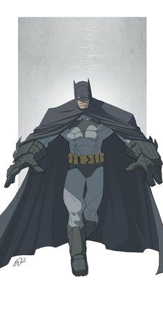 Posters Batman, Batman Artwork, Superman, Im Batman, Batman Robin, Lego Batman, Batgirl, Illustration Batman, Comics Anime