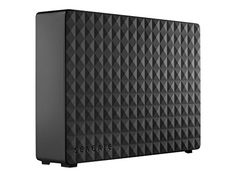 Top Ten External Hard Drives to backup all of your favorite personal captures and Pinterest photos. ;)
