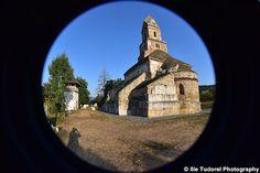 TUDOR  PHOTO  BLOG: Inscriptia de la Densus-judetul Hunedoara,The Insc... Photo Blog, True Beauty, Tudor, Romania, Mansions, Country, House Styles, Home Decor, Real Beauty