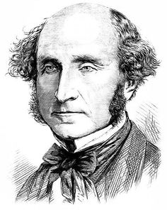 John Stuart Mill and Bernie As France intensifies its airstrikes against ISIS, the question of when to intervene—that is, to forcibly come between another government and its subjects—is central.